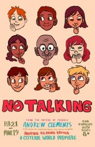 NoTalking-Poster-500x773