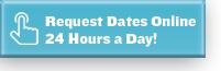 edublog-request-dates-online-button