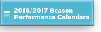 edublog-season-performance-calendars-button