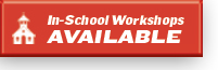nine-in-school-workshop-available-button