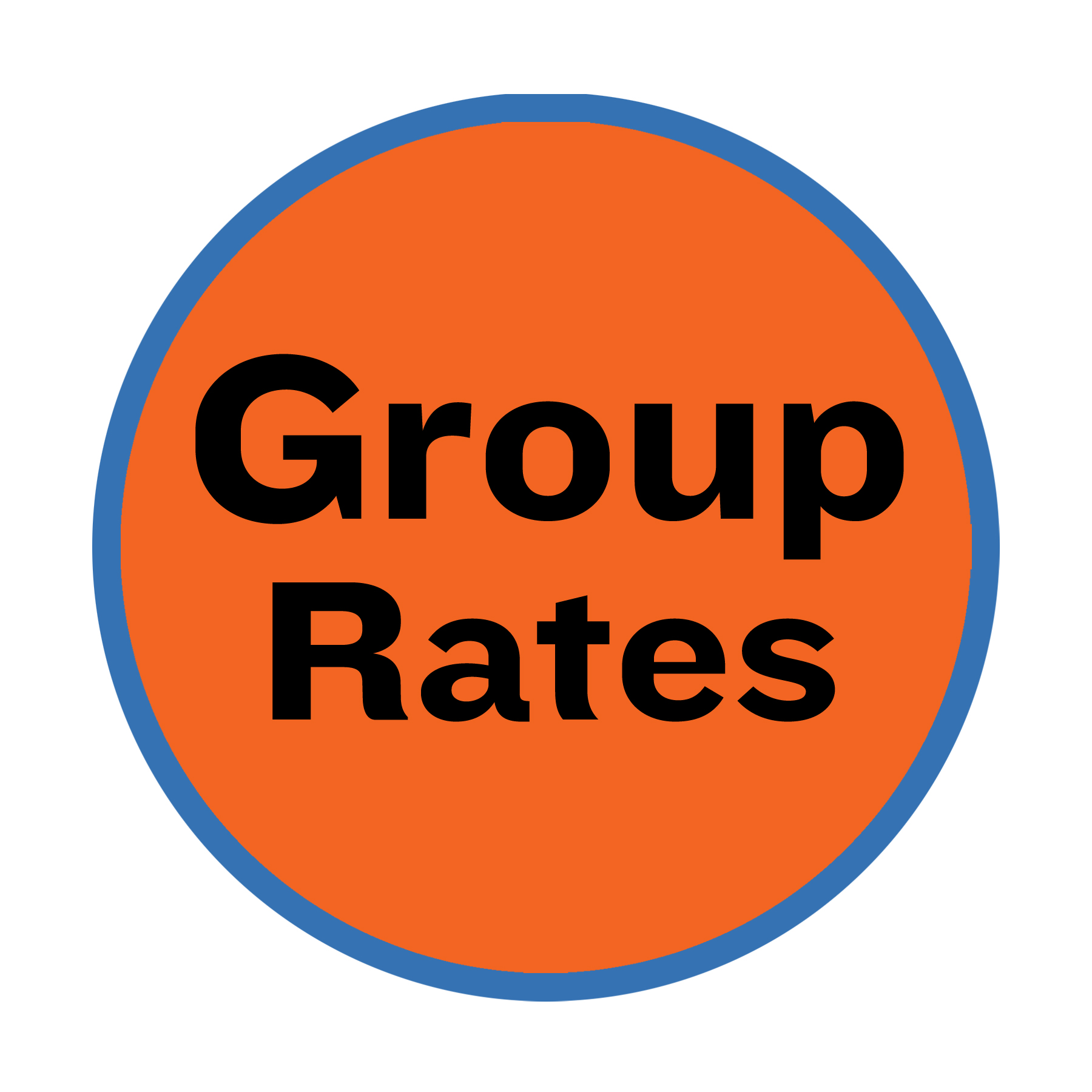 spotlight-circle-group-rates-2016-2017